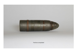 Zsolt_asztalos___fired_but_unexploded_-_v